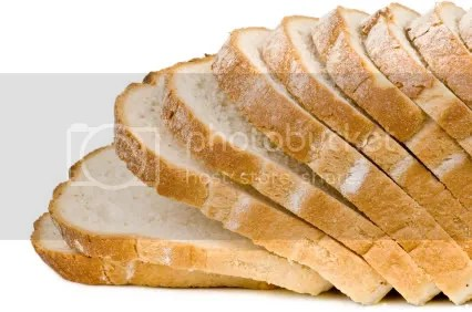 Loaf of bread Pictures, Images and Photos