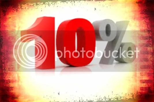 photo 10.jpg