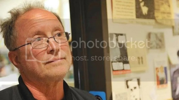 photo bill-ayers.jpg