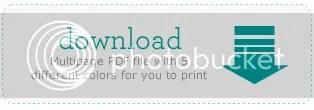 Download PDF