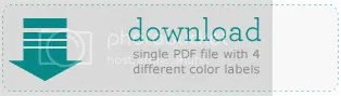 Download single page