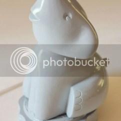 Ikea Mesh Office Chair Target Potty Recall How Joyful Blog | Nursery: Diy Elephant Lamp