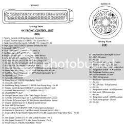 S14 Wiring Diagram Variac Into E21 Swap Guide
