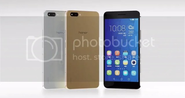 photo Huawei-Honor-6-Plus.jpg