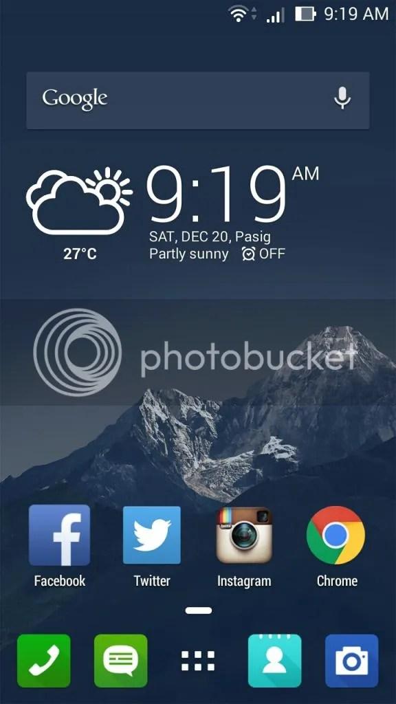 photo Screenshot_2014-12-20-09-19-11.jpg