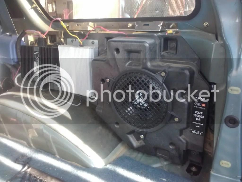 1997 ford explorer jbl radio wiring diagram 2002 hyundai accent belt 2000 speaker replacement