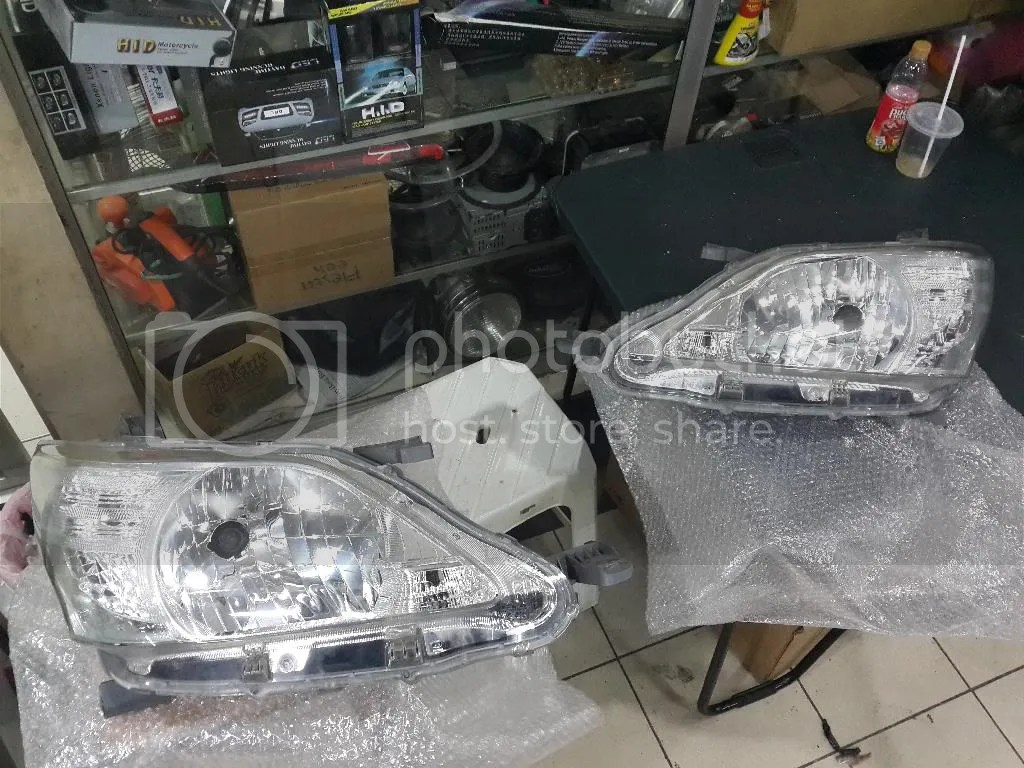grand new kijang innova v 2014 dimensi all 2016 bekas wts gt head lamp toyota gnki 2012