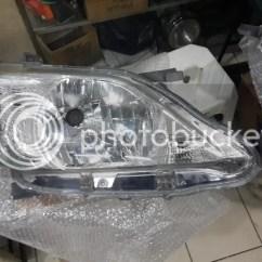 Forum All New Kijang Innova Katalog Grand Avanza Bekas Wts Gt Head Lamp Toyota Gnki 2012