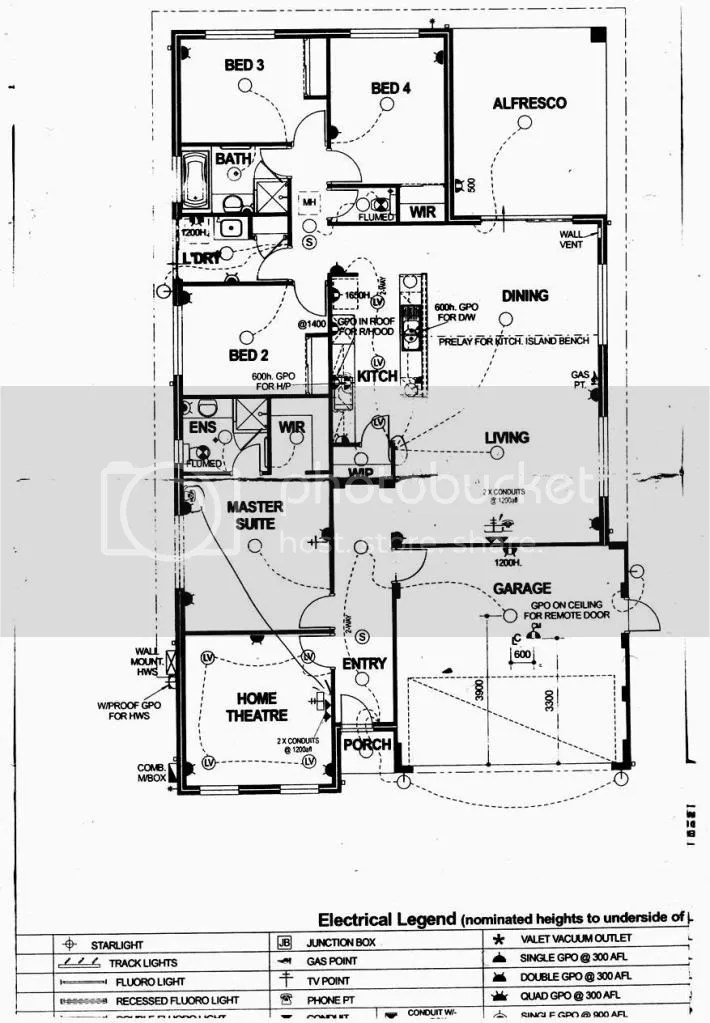 electrical plan homeone manual e bookselectrical plan homeone auto electrical wiring diagramelectrical plan homeone