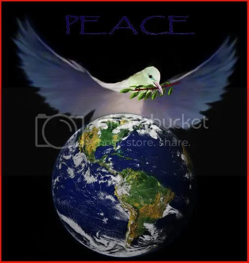 Peace-Dove.jpg Dove of Peace image by LindaB_07