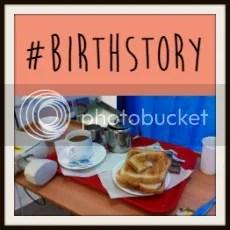 #birthstory