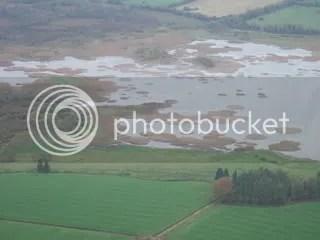 Lough Derravaragh