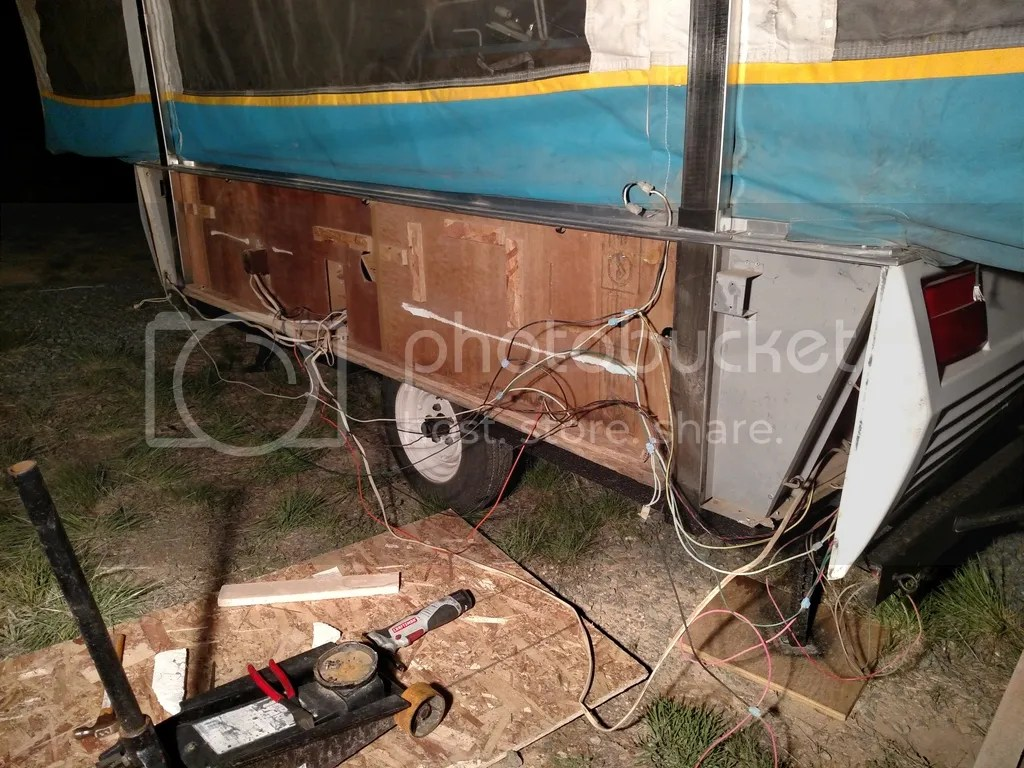 jayco tent trailer wiring diagram 2016 f150 stereo 95 pop up get free image about