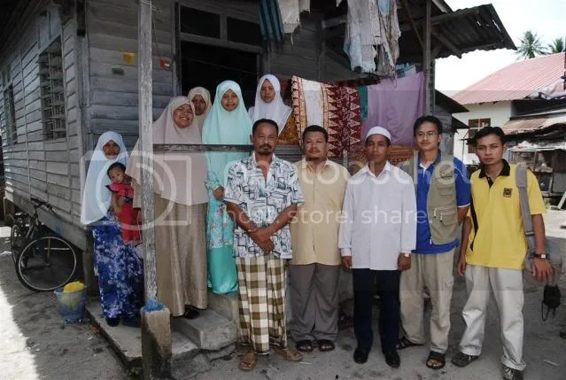 Kejayaan Nur Madihah diharap menjadi pendorong kepada golongan remaja dan belia lain untuk berusaha mengubah nasib diri dan ummah.