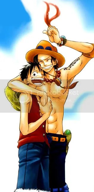 grandpirates3back.jpg Ace x Luffy image by sMiiiLEiiiWORLDx3
