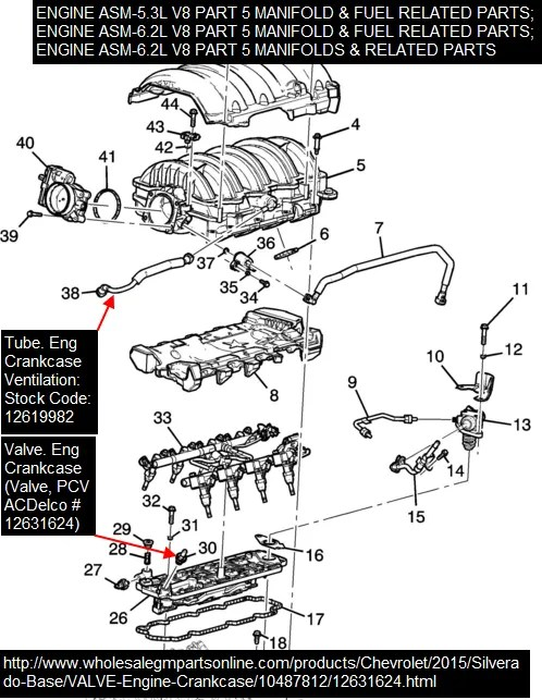 Gm Knock Sensor Wiring Diagram GM Oil Pressure Switch