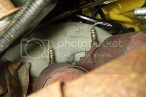 Bank 1 vs Bank 2 o2 sensor location  JeepForum