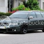 Audi A4 B5 Greenrs4 Tdi Project By Professor Pagina 41 Clube Golf Portugal