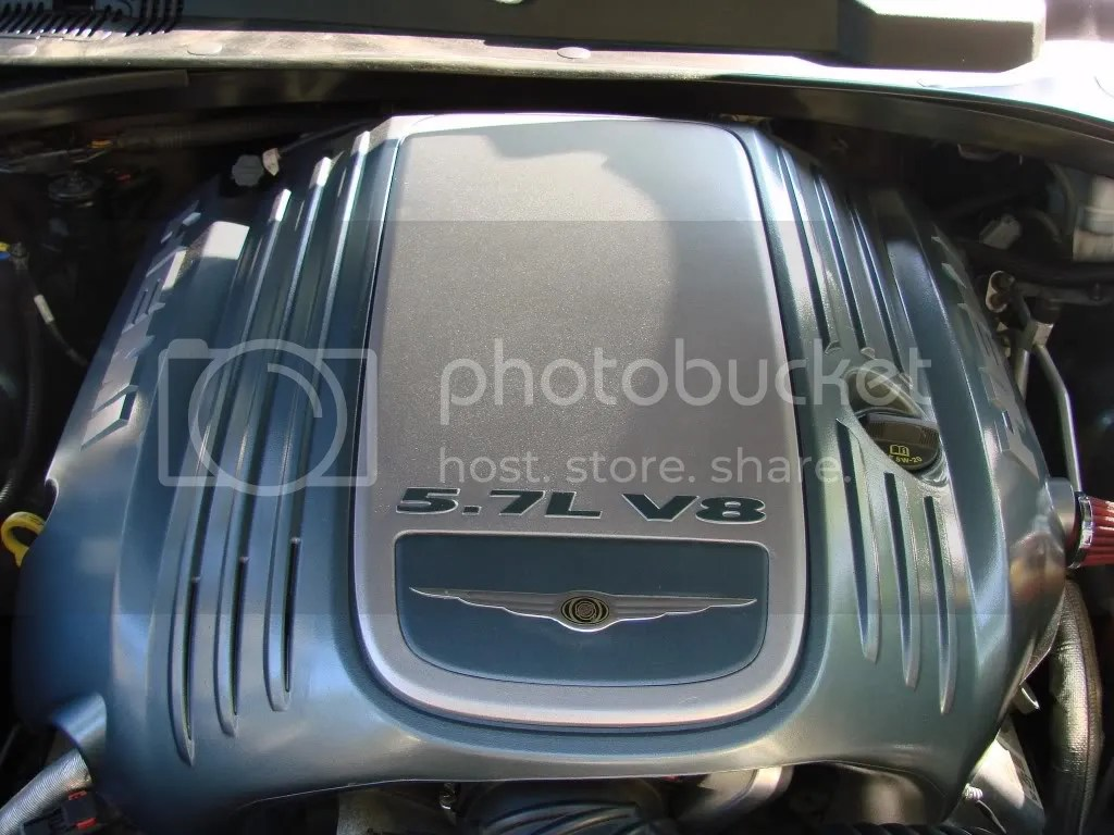 Fuse Box Painting Engine Cover Chrysler 300c Forum 300c Amp Srt8