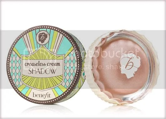 photo Eyeshadow_zpsc5bd6317.jpg
