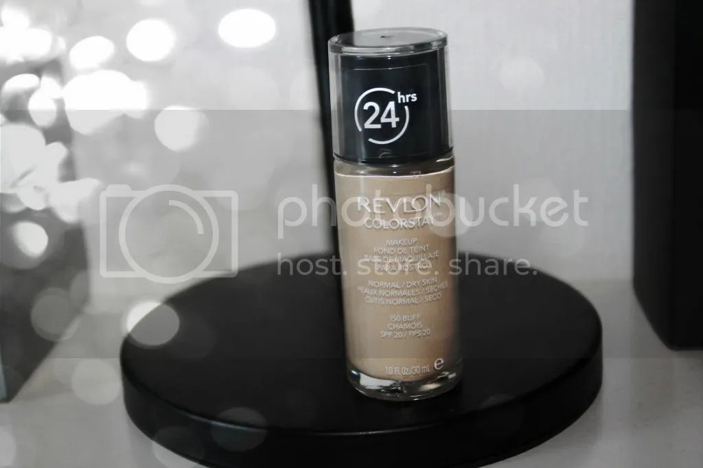 photo Revloncolorstay_zps6b0e2683.jpg
