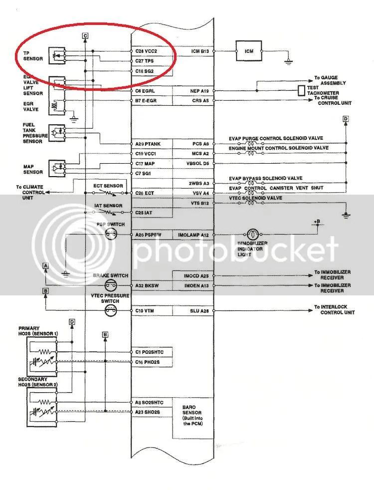 Honda Crv Wiring Diagram 2013. Honda. Free Wiring Diagrams
