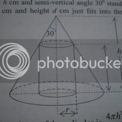 4 H Pig Diagram 2000 Mitsubishi Eclipse Radio Wiring Maximum Possible Volume