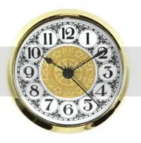 Clock Parts Large Clock Face Inserts-3