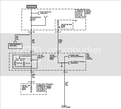 small resolution of 4t45e wiring diagram wiring diagram val4t45e wiring diagram