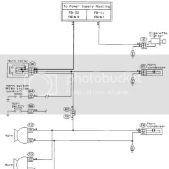 2003 Subaru Legacy Radio Wiring Diagram Yamaha Grizzly 660 93 | Get Free Image About