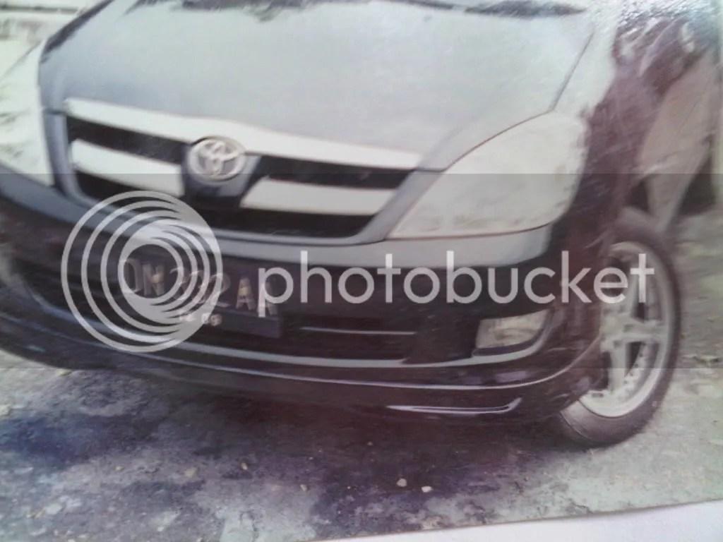 bodykit all new yaris trd harga agya 2018 jual promo banting harga!! mobil murah meriah ...