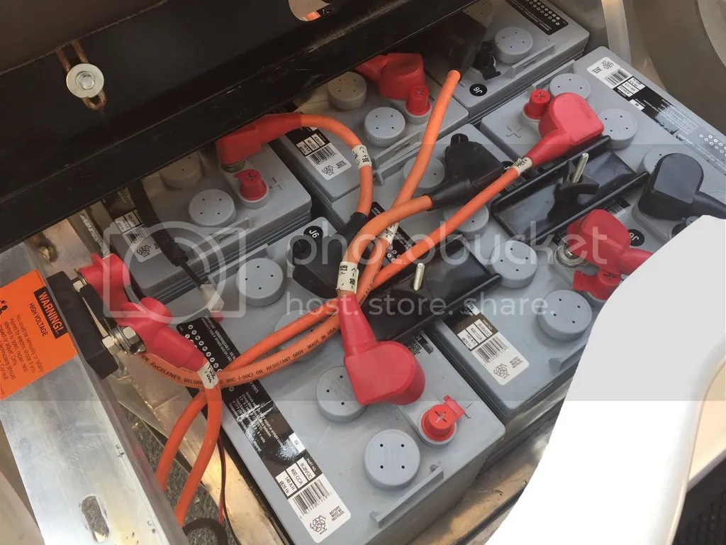 Wiring Diagram Also Gem Electric Car Battery Diagram On Gem Electric
