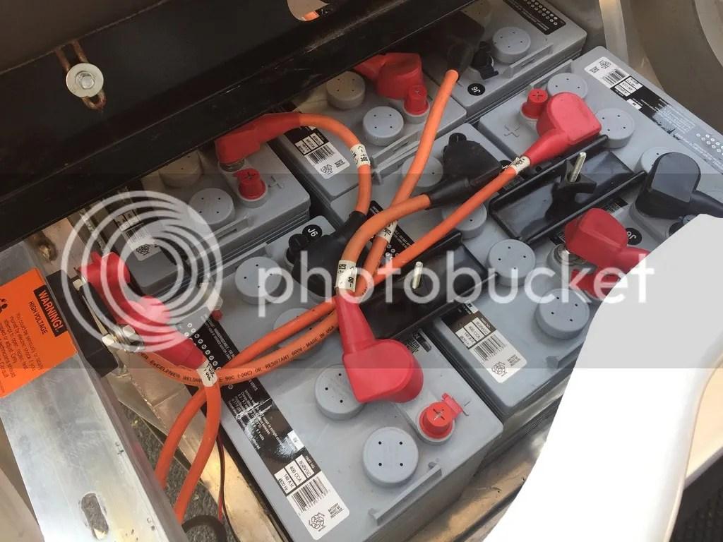 Wiring Diagram Gem Car Battery Wiring Diagram Gem Car Battery Diagram