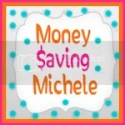 Money $aving Michele