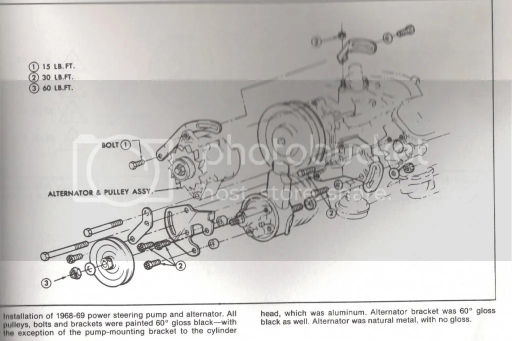 2000 Pontiac 2 4l Engine Diagram | mwb-online.co on