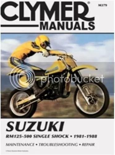 Diagram Of Suzuki Scooter Parts 1983 Fa50 Transmission Diagram