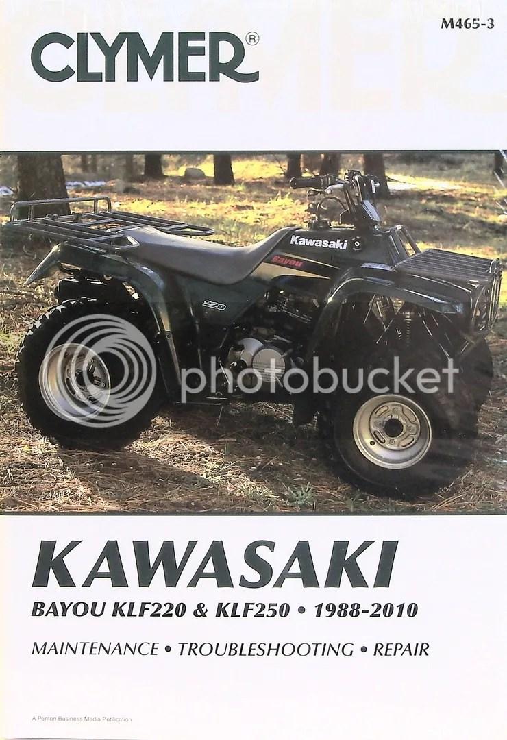 Diagram Of Kawasaki Atv Parts 1988 Klf220a1 Bayou 220 Handlebar