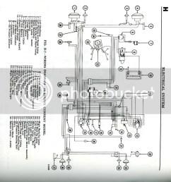 1979 Jeep Cj7 Ignition Wiring Diagram -  Cj Ignition Wiring Harness on