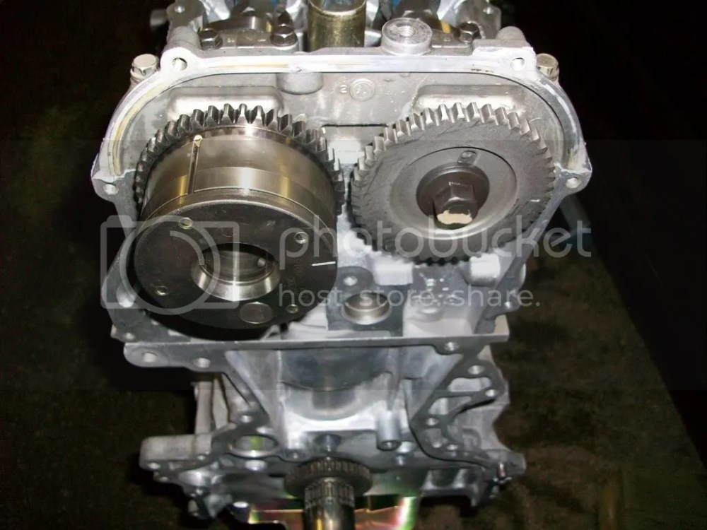 medium resolution of image next install timing chain