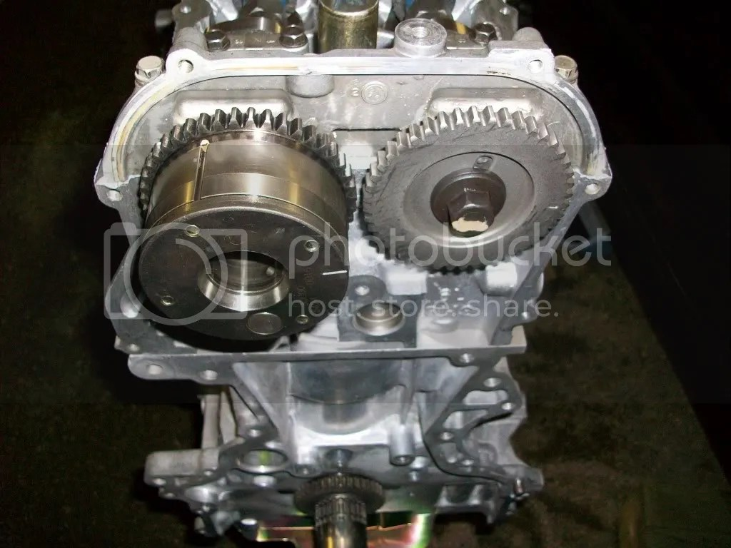 hight resolution of image next install timing chain