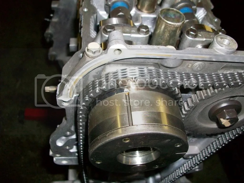 nissan frontier timing chain diagram pioneer deh p400ub wiring altima 3 5 se engine get free image about