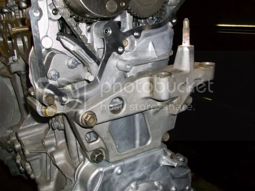 medium resolution of qr20 timing chain marks wiring libraryimage