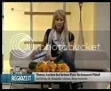 19.08.2010 center-tv