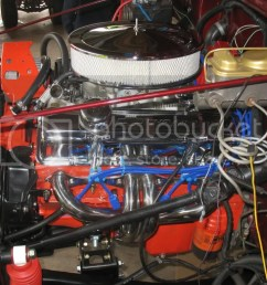 cj7 jeep 350 chevy wiring wiring diagram structures cj7 350 chevy swap pics finally it s in [ 1024 x 768 Pixel ]