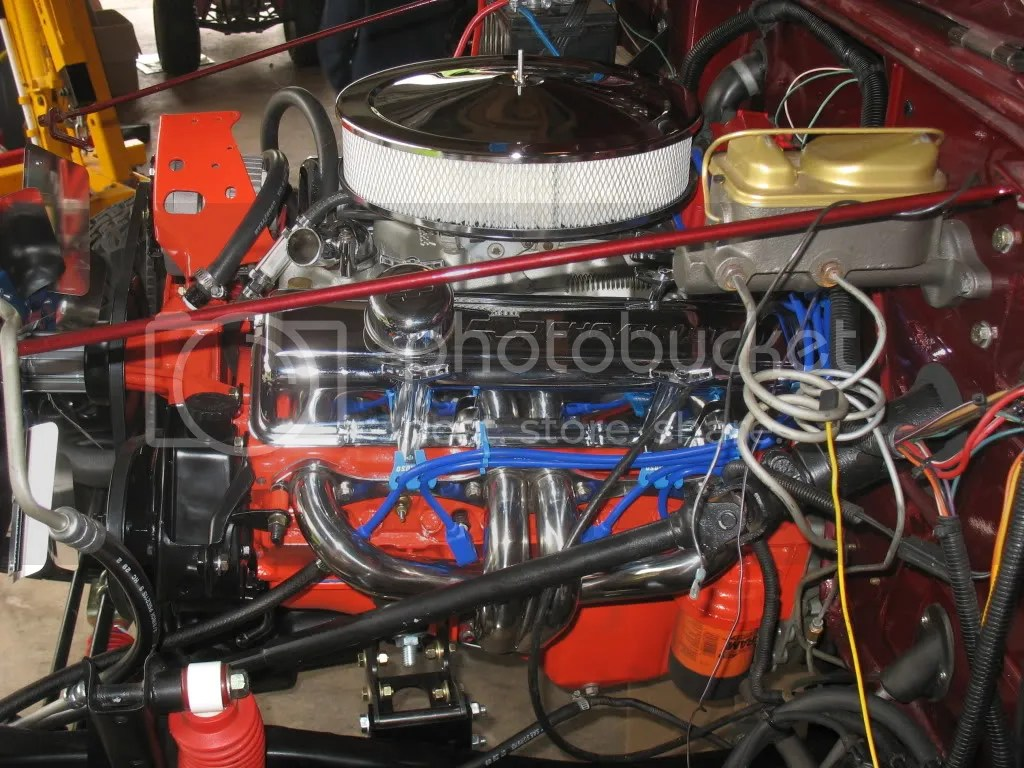 hight resolution of cj7 jeep 350 chevy wiring wiring diagram structures cj7 350 chevy swap pics finally it s in
