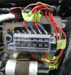 yamaha xs1100 fuse box wiring diagram ebook [ 1024 x 768 Pixel ]