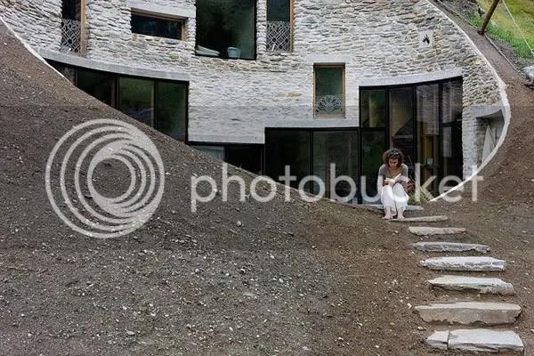 casa elvetia