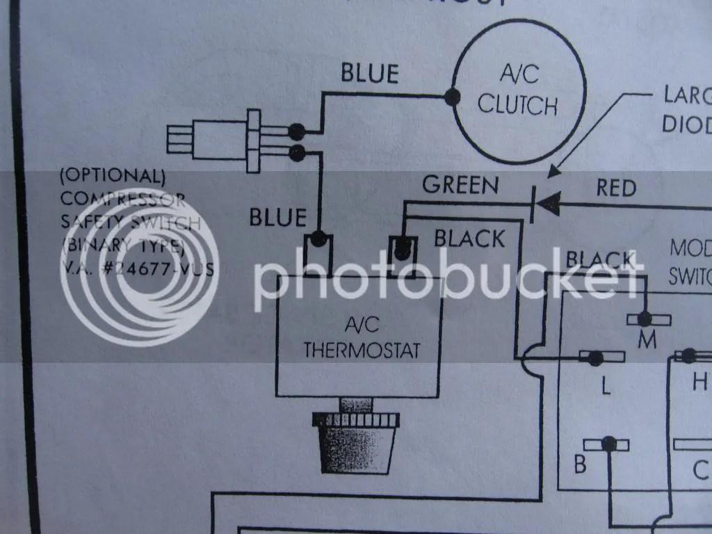 Ac Trinary Switch Wiring Diagram Also Ac Trinary Switch Wiring Diagram
