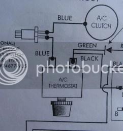 ac binary switch wiring wiring diagram load ac binary switch wiring ac binary switch wiring [ 1024 x 768 Pixel ]