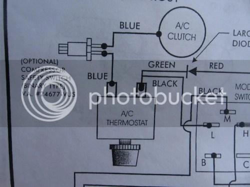 small resolution of ac binary switch wiring wiring diagram load ac binary switch wiring ac binary switch wiring